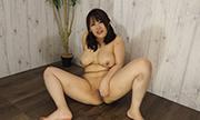 Look at my pussy Mayu 31