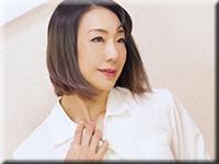 若林美穗 女老師假陽具