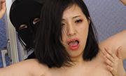 She was played Nahoko 11