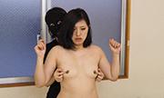 She was played Nahoko 12