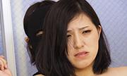 She was played Nahoko 14