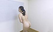 女体フィギュア まき 3