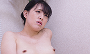 Masturbation with wetly panty Nahoko 25