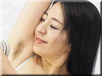 涼子 對身體的指示