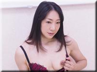 若林美穗 即使是S女人也被視為M女人的女人
