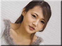 Risa Earnestly