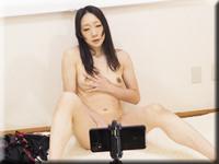 Miho Wakabayashi video letter