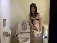 〜NHC〜にょしん放尿コレクション