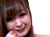 證據 位置x小娜〜帶硬幣淋浴的自畫像小娜〜