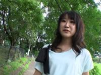ロケ×おな〜露出遊び〜