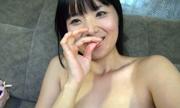 Ms.Miku Miku 21