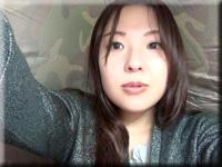 由美子 我搭上這樣的托科屋〜戶外帳篷〜