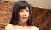 女体のしんぴ...thumbnai3